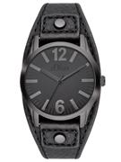 s.Oliver horloge SO-2935-LQ (1025337)