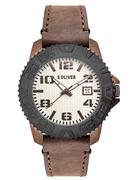 s.Oliver horloge SO-2934-LQ (1025344)