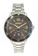 Champion horloge C16013-312 (1025494)