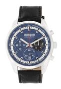 Champion horloge C36311-332 (1025496)