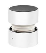 Speaker Promini zilver (1025558)