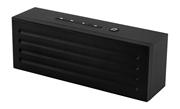 Speaker Promini X13 zwart (1025560)