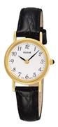 Pulsar Armbanduhr für Damen PTA514X1 (1025638)