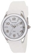 NAF NAF Armbanduhr N10019-201 (1025777)