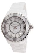 NAF  NAF horloge N10034-201 (1025786)