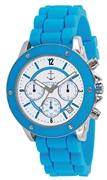NAF  NAF horloge N10049-216 (1025790)