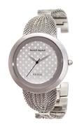 NAF  NAF horloge N10054-204 (1025791)