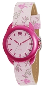 NAF  NAF horloge N10102-012 (1025808)