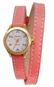 NAF  NAF horloge N10112-111 (1025811)