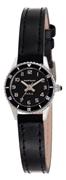 NAF  NAF horloge N10122-203 (1025818)