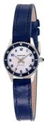 NAF  NAF horloge N10122-208 (1025819)