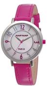 NAF NAF Armbanduhr N10132-212 (1025826)