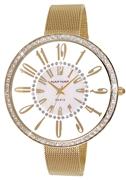 NAF  NAF horloge N10144G-101 (1025830)