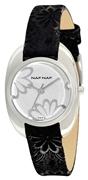 NAF  NAF horloge N10222-204 (1025846)