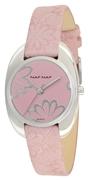 NAF  NAF horloge N10222-212 (1025848)