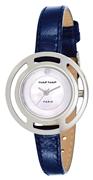 NAF NAF Armbanduhr N10272-208 (1025854)