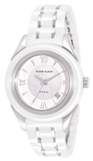 NAF  NAF horloge N10334-201 (1025857)