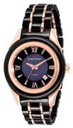 NAF  NAF horloge N10334G-803 (1025860)