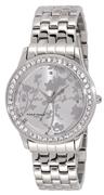 NAF  NAF horloge N10344-211 (1025861)