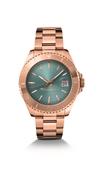 Tamaris Armbanduhr B08 202250 (1026023)