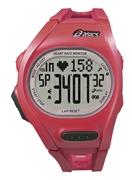 Asics horloge CQAH0102 (1026314)