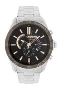 Champion horloge C10871-432 (1026856)