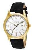 Shivas horloge A18871-101 (1027279)