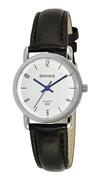 Shivas horloge A18902-201 (1027287)