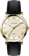 Shivas horloge A18881-102 (1027401)