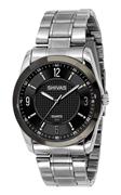 Shivas horloge A18853-304 (1027567)