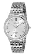 Shivas horloge A18843-201 (1027704)
