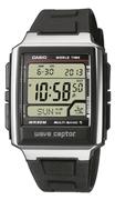 Casio radiografisch horloge WV-59E-1VEF (1027894)
