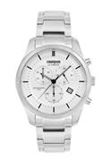 Champion horloge C50403-632 (1028247)