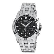Champion horloge C73223-332 (1030238)