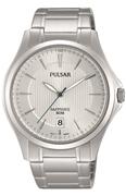 Pulsar Herrenarmbanduhr PS9383X1 (1030964)