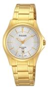 Pulsar Damenarmbanduhr PH7424X1 (1030967)