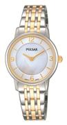 Pulsar horloge PRW027X1 (1030970)