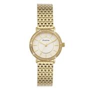 Moretime horloge M60218-662 (1032943)