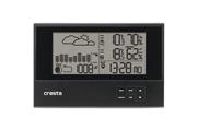 Cresta Weerstation digitaal BAR700 (1033632)