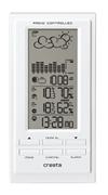 Cresta Weerstation digitaal BAR500 (1033644)
