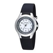 Lorus kinder horloge R2305FX9 (1033957)