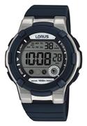 Lorus kids horloge R2355KX9 (1033961)