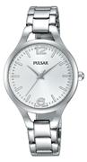 Pulsar horloge PH8183X1 (1034580)
