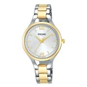 Pulsar Damenarmbanduhr PH8186X1 (1035364)