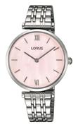 Lorus dames horloge RRW91EX9 (1035934)