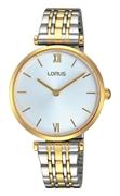 Lorus dames horloge RRW94EX9 (1035935)