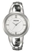 Pulsar horloge PH8203X1 (1037373)