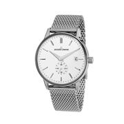 Jacques Lemans horloge N-215F (1040859)