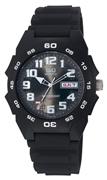 Q & Q Armbanduhr A170J004Y (1043240)