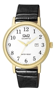 Q&Q Horloge BL62J104Y (1043242)
